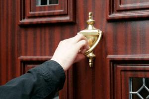 Como Vender de Porta em Porta 1 - como-vender-de-porta-em-porta-1