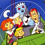 OS JETSONS DESTAQ - 36 Family Members in English