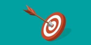 como atingir objetivos noticias - como-atingir-objetivos-noticias