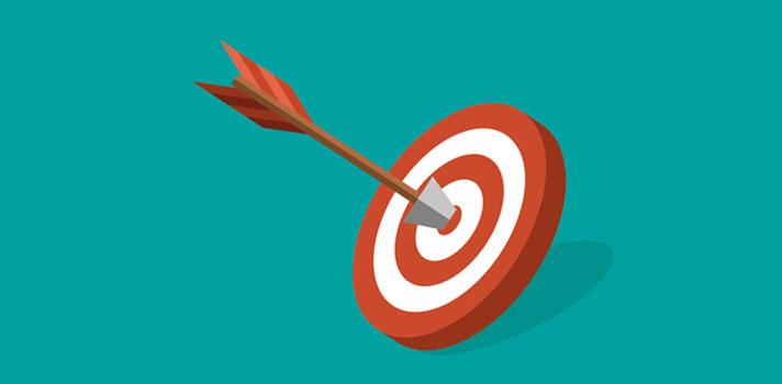 """como atingir objetivos noticias - COMO DIZER """"ATINGIR"""" EM INGLÊS?"""