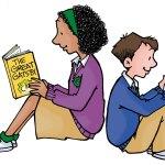 reading - Aprendendo Inglês com leitura