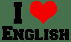 como memorizar palavras em ingles rapidamente - Readers com Elen Fernandes