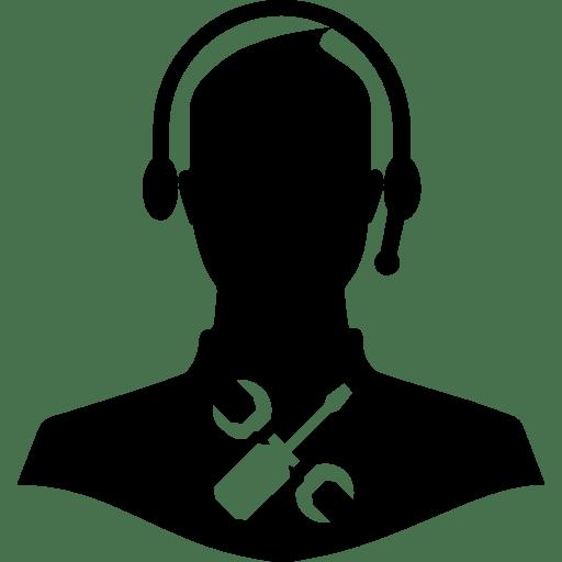 technical support - Readers com Elen Fernandes