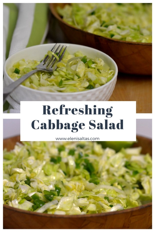 Cabbage salad.jpg