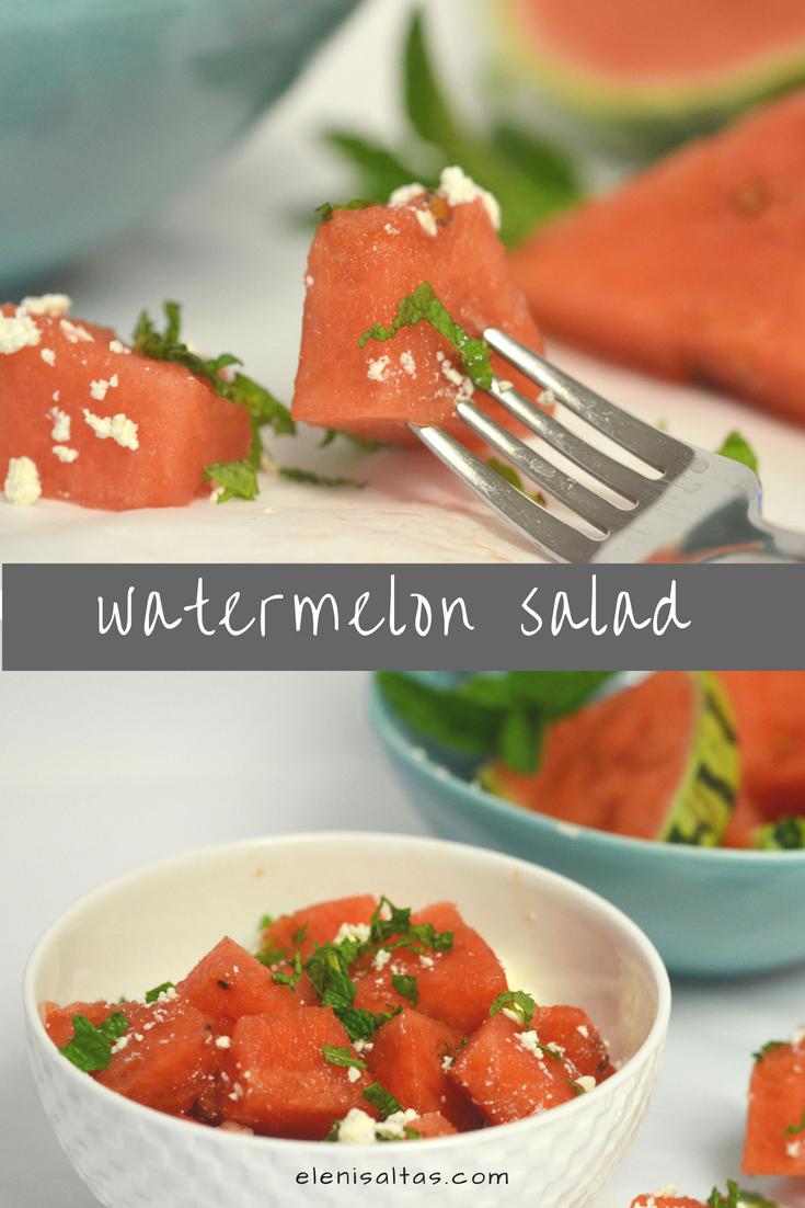 watermelonPinterest