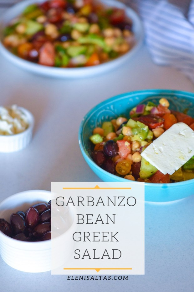 GarbanzoBeanPinterest