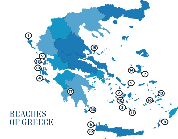 Greek-allpages-March22-166