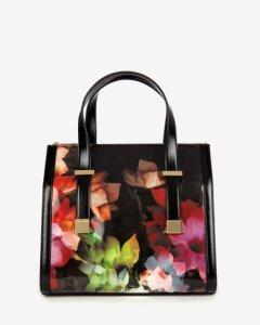uk-Womens-Accessories-Bags-MATYA-Cascading-floral-bowler-bag-Black-XS5W_MATYA_00-BLACK_1.jpg