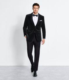 Velvet-Jacket-Tuxedo2