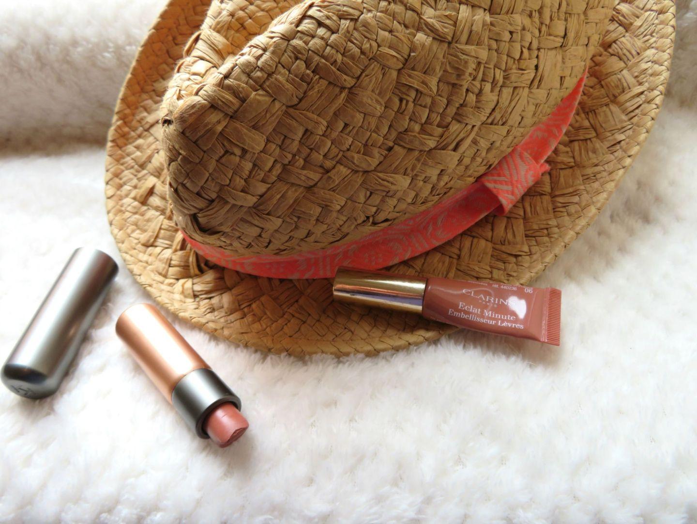 lipsticks for summer