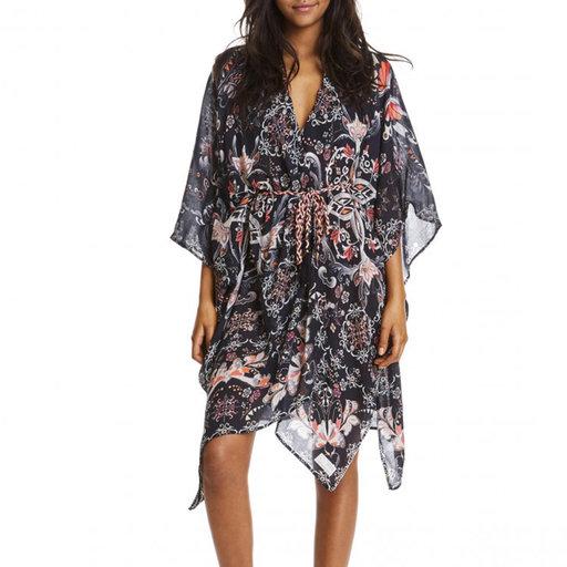 Kimono från Odd Molly