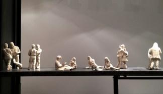 Gallery Genesis Athens 2016