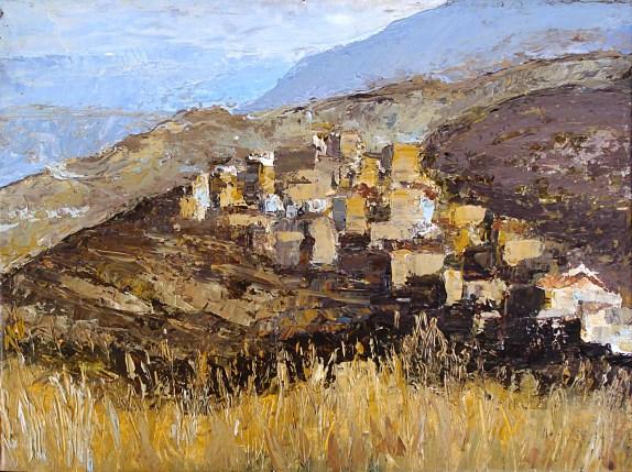 village3s