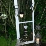 30 Schon Alte Holzleiter Im Garten Dekorieren Elegant Garten Anlegen