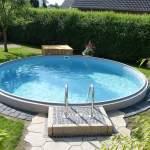 Feuerstelle Garten Selber Bauen Inspirierend Poolakademie Bauen Sie Ihren Pool Selbst Wir Helfen Garten Anlegen