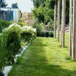 32 Inspirierend Garten Skulpturen Selber Machen Schon Garten Anlegen