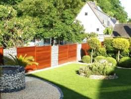 37 Das Beste Von Kleine Gärten Gestalten Beispiele Luxus ...