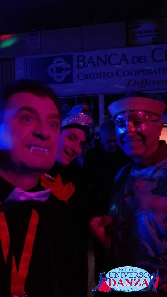 carnival party 2017 (21)
