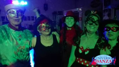 carnival party 2017 (22)