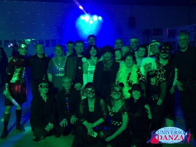 carnival party 2017 (33)