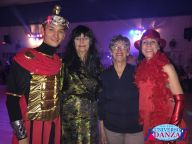 carnival party 2017 (35)