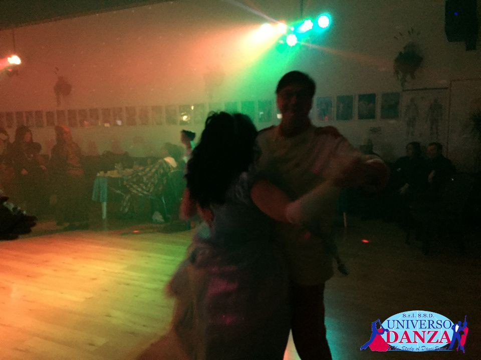 carnival party 2017 (51)