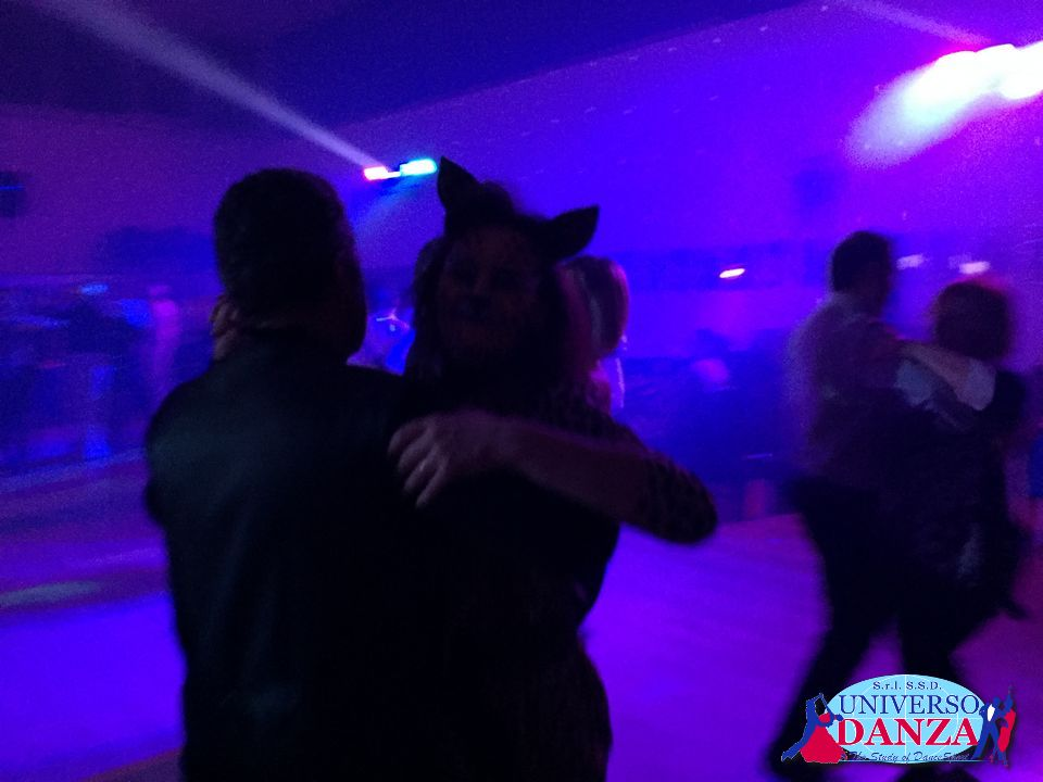 carnival party 2017 (52)