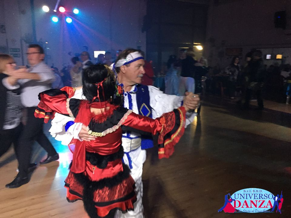 carnival party 2017 (56)