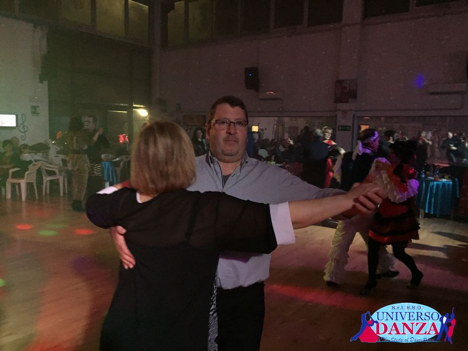 carnival party 2017 (57)