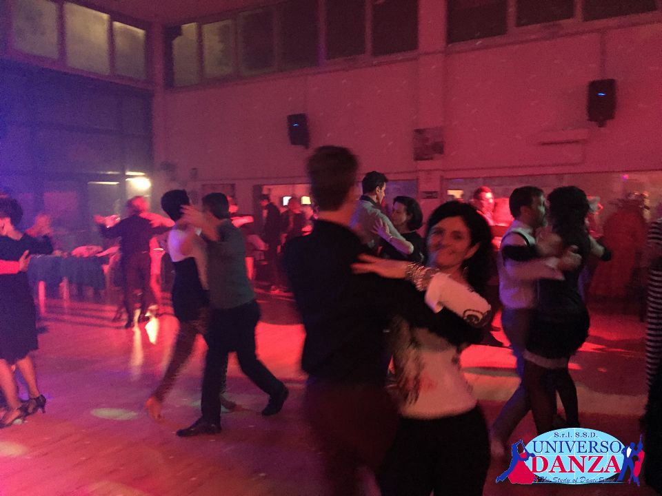 carnival party 2017 (59)