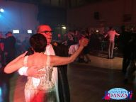 carnival party 2017 (61)