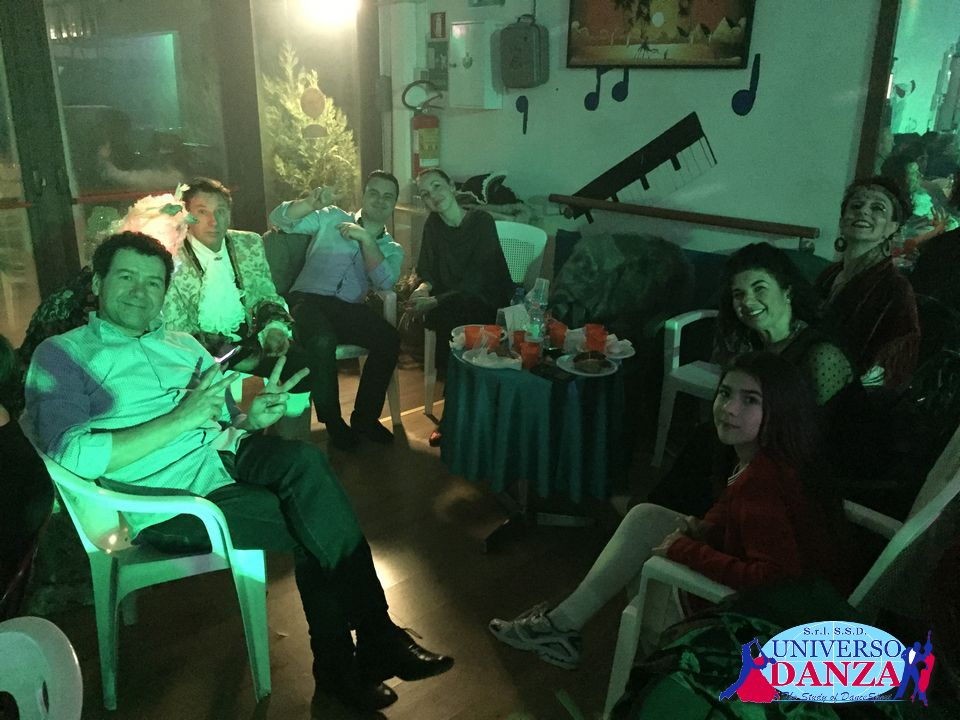 carnival party 2017 (73)