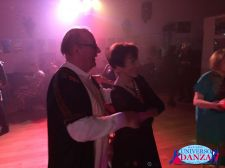 carnival party 2017 (92)