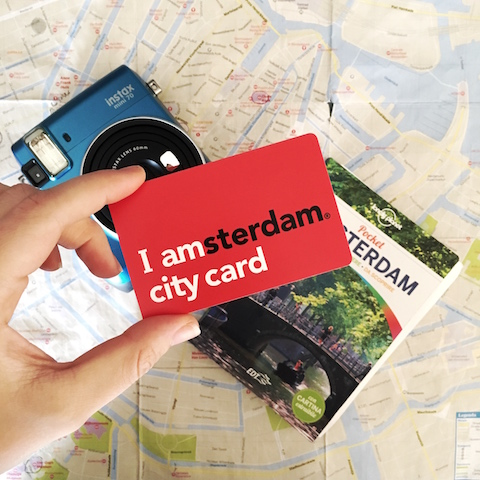 Stunning Dove Soggiornare Ad Amsterdam Photos - Home Design ...