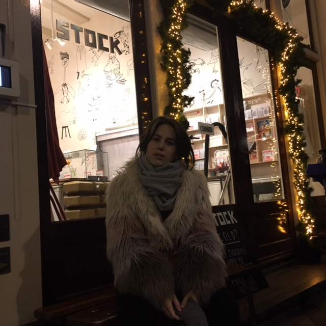 visitare amsterdam eleonora milano stock cafe the exchange hotel