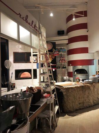 brooklyn-new-york-mini-guida-per-un-turista-a-new-york-cosa-vedere-cosa-mangiare-ribalta-pizzeria-pizza-napoletana