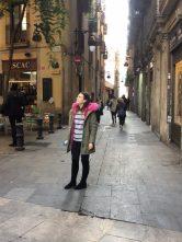 mini-guida-per-un-turista-a-barcellona-eleonora-milano-fashion-blogger-travel-blog-valmont-trattamento-attrazioni-da-vedere
