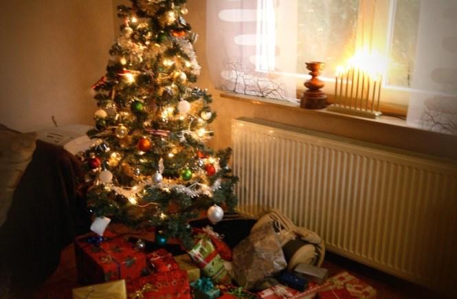 Meine Weihnachtsgeschenke.Meine Weihnachtsgeschenke Eleonorasblog