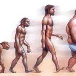 L'obesità e fattori chiave per comprenderla