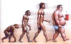 obesità e fattori