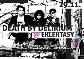 Eklextasy Flyerdesign_Page_1