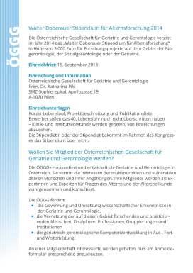 Geriatriekongress Programm1b web_Page_8