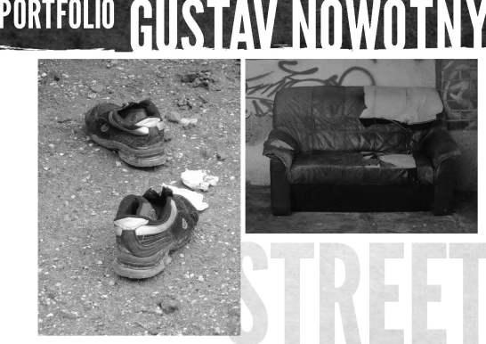 gustav_portfolio2_Page_08