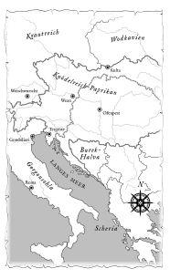 landkarte2-01