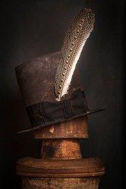 Collection Nick Fouquet - nickfouquet.com