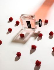The 14 Summer Perfumes for Day and Night - vogue.com