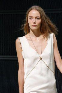 Calvin Klein SS16 - vogue.com