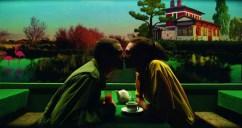 Love - Gaspar Noé - img.over-blog-kiwi.com