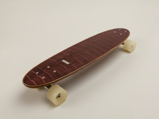 Skateboard L'Eclaireur - milkdecoration.com