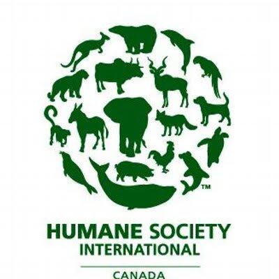 humain society international